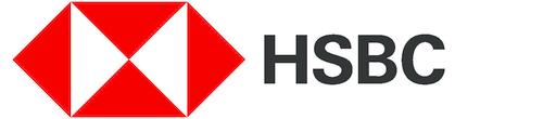 NGÂN HÀNG TNHH MỘT THÀNH VIÊN HSBC VIỆT NAM
