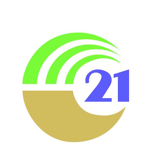 CÔNG TY TNHH PHÁT TRIỂN QUỐC TẾ THẾ KỶ 21