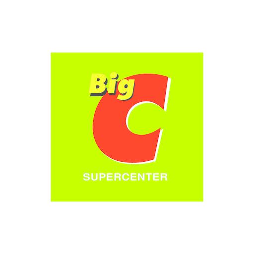 CÔNG TY TNHH DỊCH VỤ EB (BIG C)