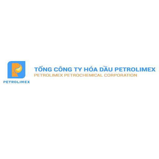 TỔNG CÔNG TY HÓA DẦU PETROLIMEX - CTCP