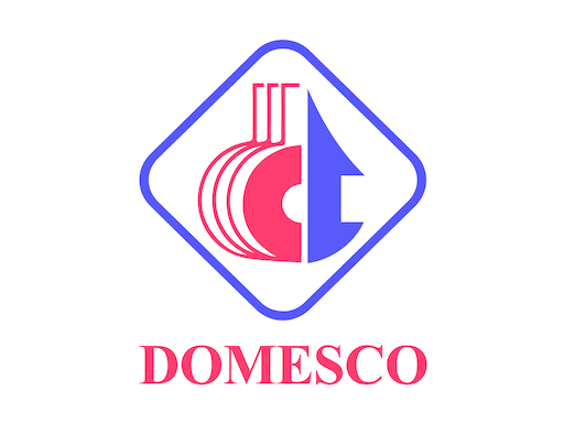 CÔNG TY CỔ PHẦN XUẤT NHẬP KHẨU Y TẾ DOMESCO