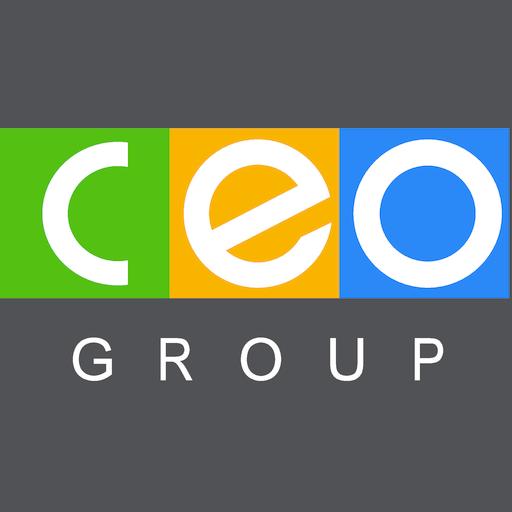 CÔNG TY CỔ PHẦN ĐẦU TƯ CEO GROUP