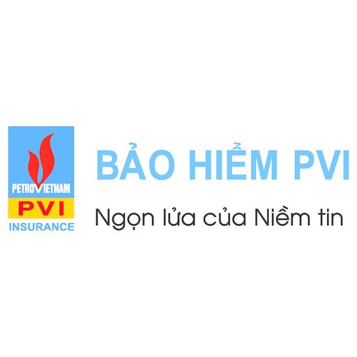Bảo hiểm tai nạn cá nhân thông thường PVI