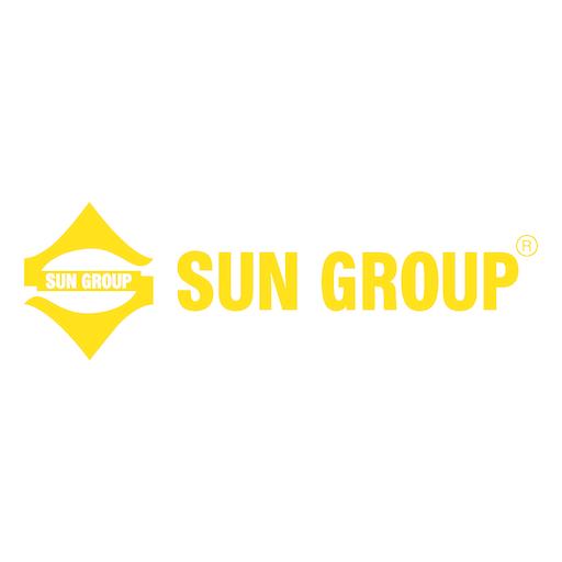 CÔNG TY TNHH TẬP ĐOÀN SUN GROUP