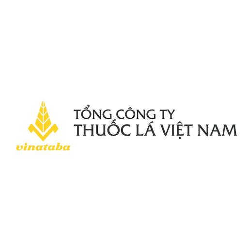 CÔNG TY LIÊN DOANH THUỐC LÁ BAT-VINATABA