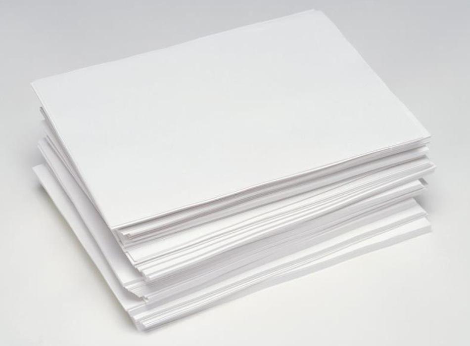 Tìm hiểu về 6 chất liệu in tờ rơi đẹp, độc, lạ với chi phí tiết kiệm giá rẻ