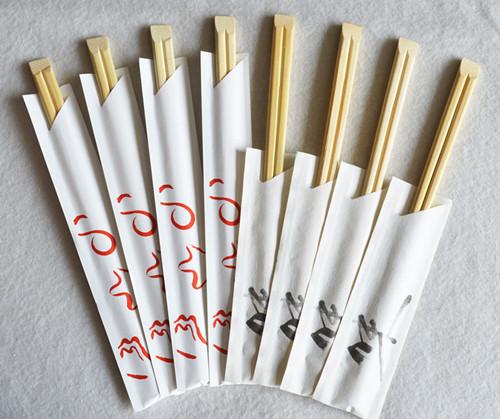 10+ bao đũa dành cho nhà hàng, khách sạn ấn tượng, sang trọng