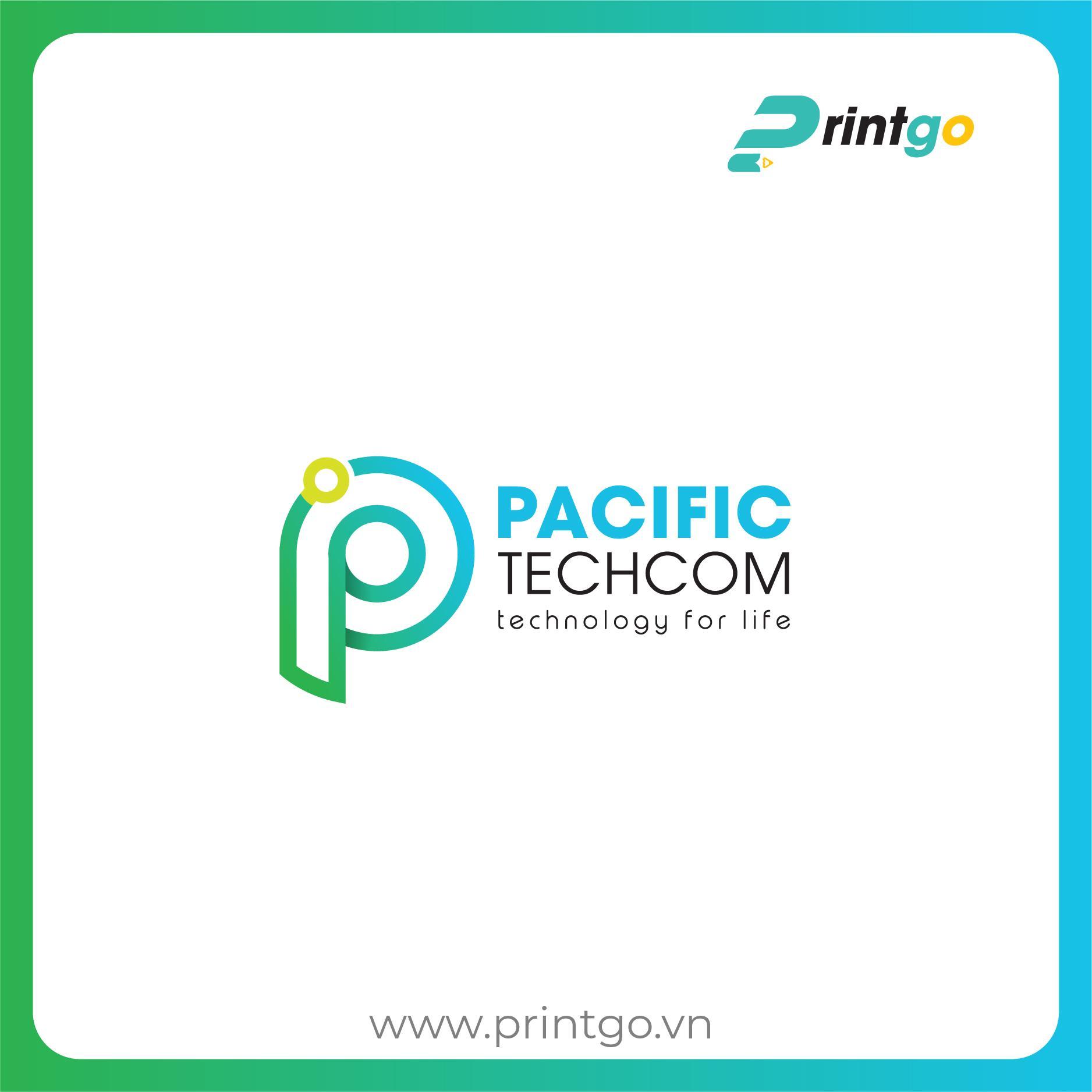 Thiết kế logo 1 triệu đồng