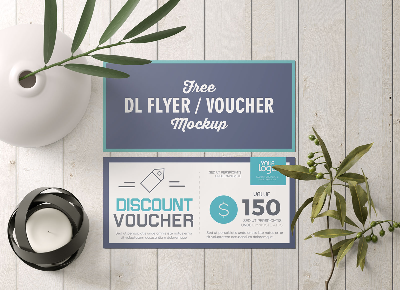 Lợi ích của Voucher/ Gift Cards đối với các doanh nghiệp nhỏ