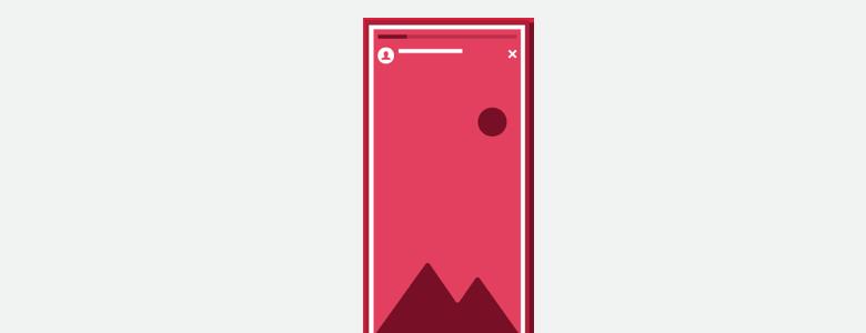 """""""Tất tần tật"""" kích thước thiết kế banner trên mạng xã hội"""