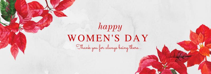 Ngày phụ nữ cho dân công sở: mua thiệp sẵn hay đặt in thiết kế?