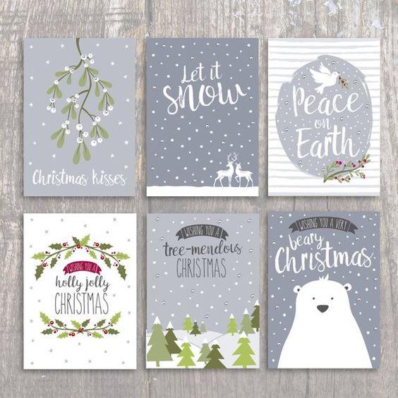 Sự thật về ngày lễ Giáng Sinh, bạn đã biết ?