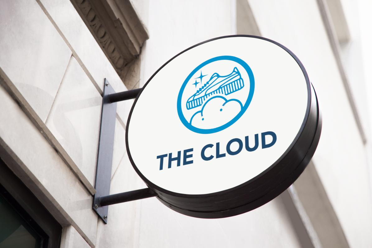 Thiết kế NDTH cho The Cloud