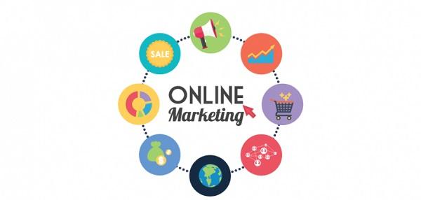 Kinh doanh và marketing hiệu quả mùa dịch Covid-19 - 4
