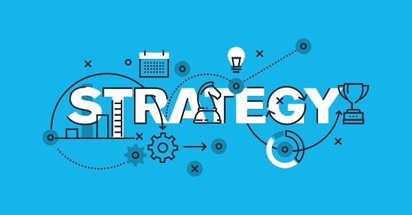 Kinh doanh và marketing hiệu quả mùa dịch Covid-19 - 2