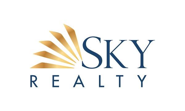 Những yếu tố quan trọng khi thiết kế logo bất động sản