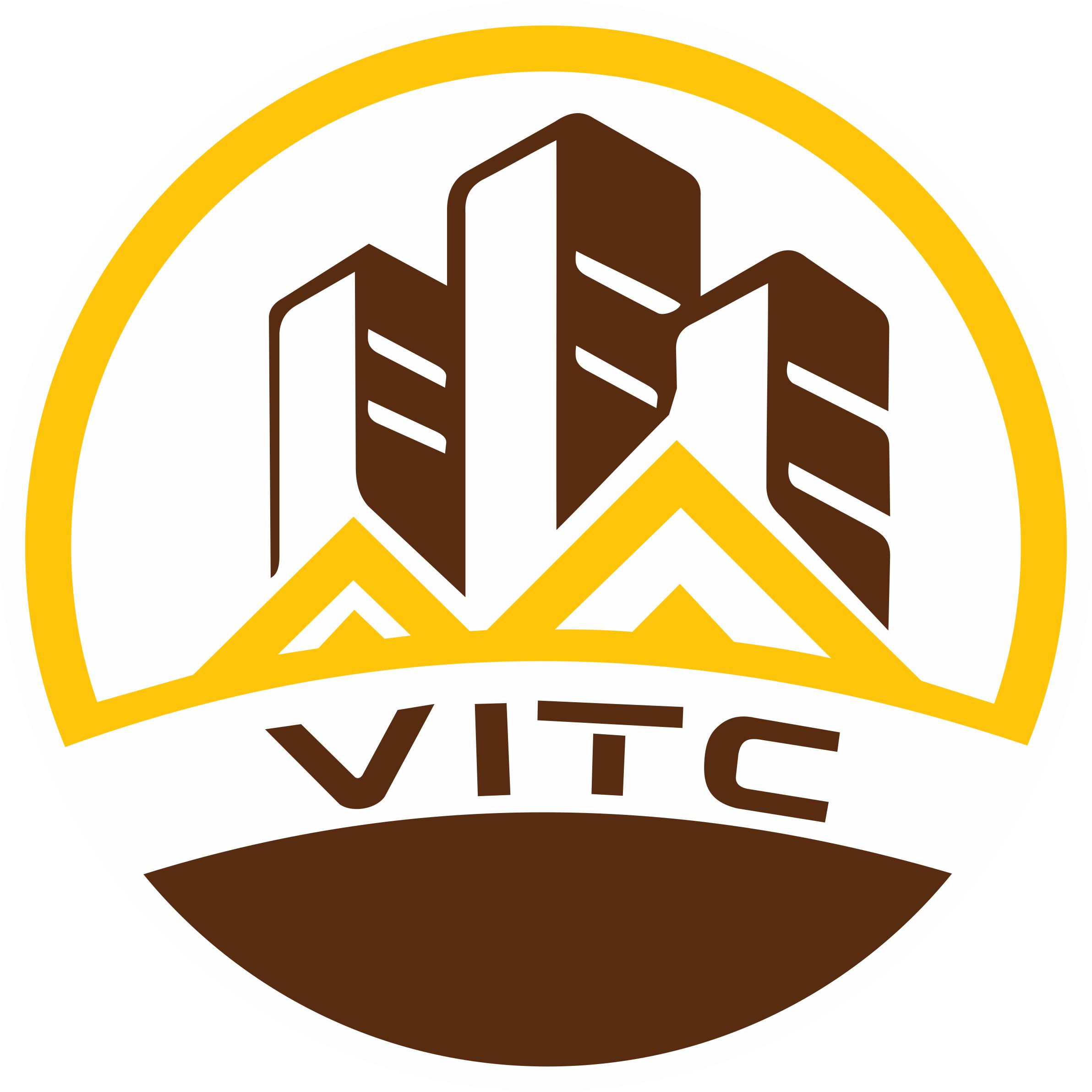 Những yếu tố cần lưu ý khi thiết kế logo công ty xây dựng