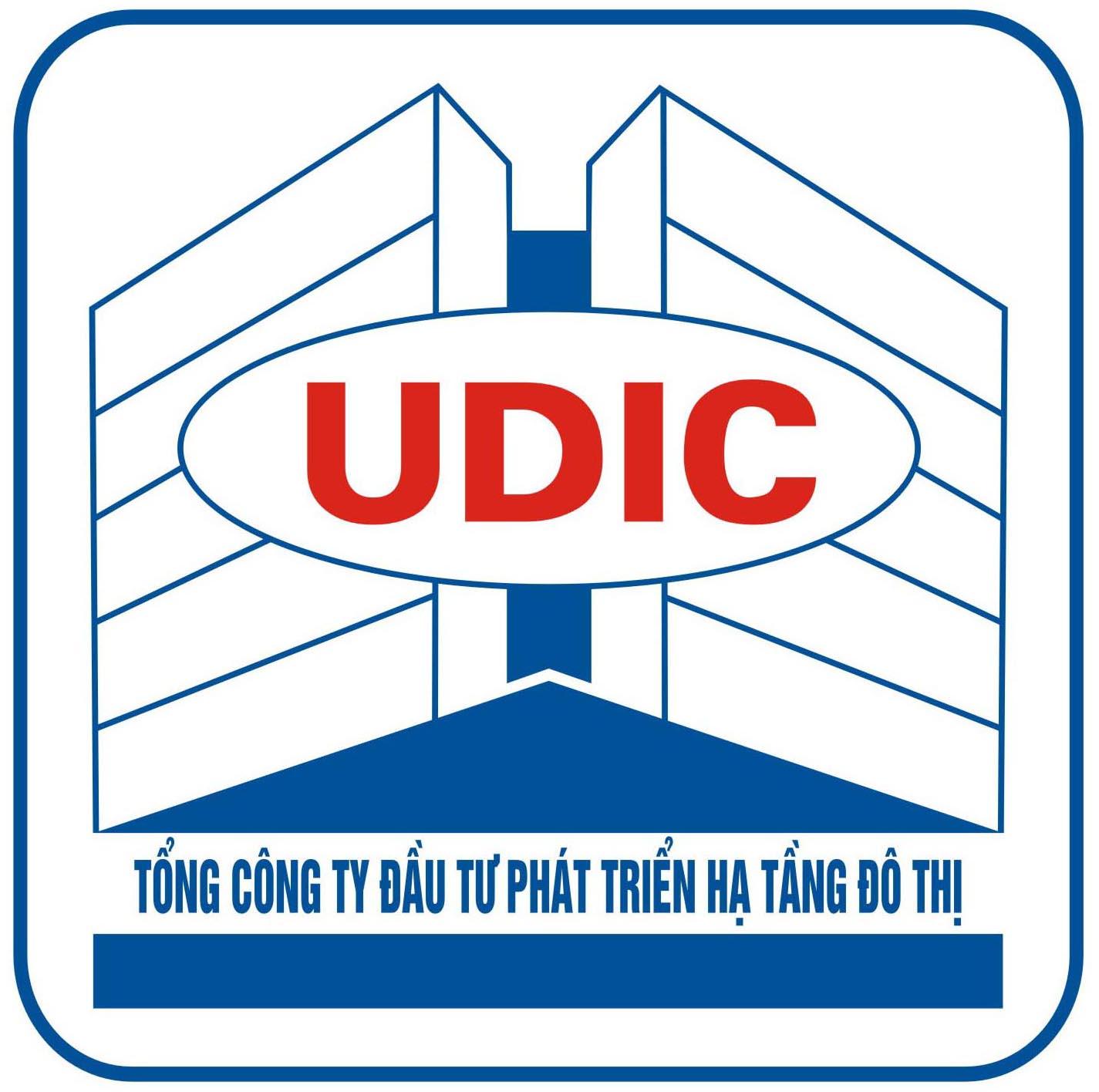 Mẫu thiết kế logo công ty xây dựng đẹp bạn nên tham khảo
