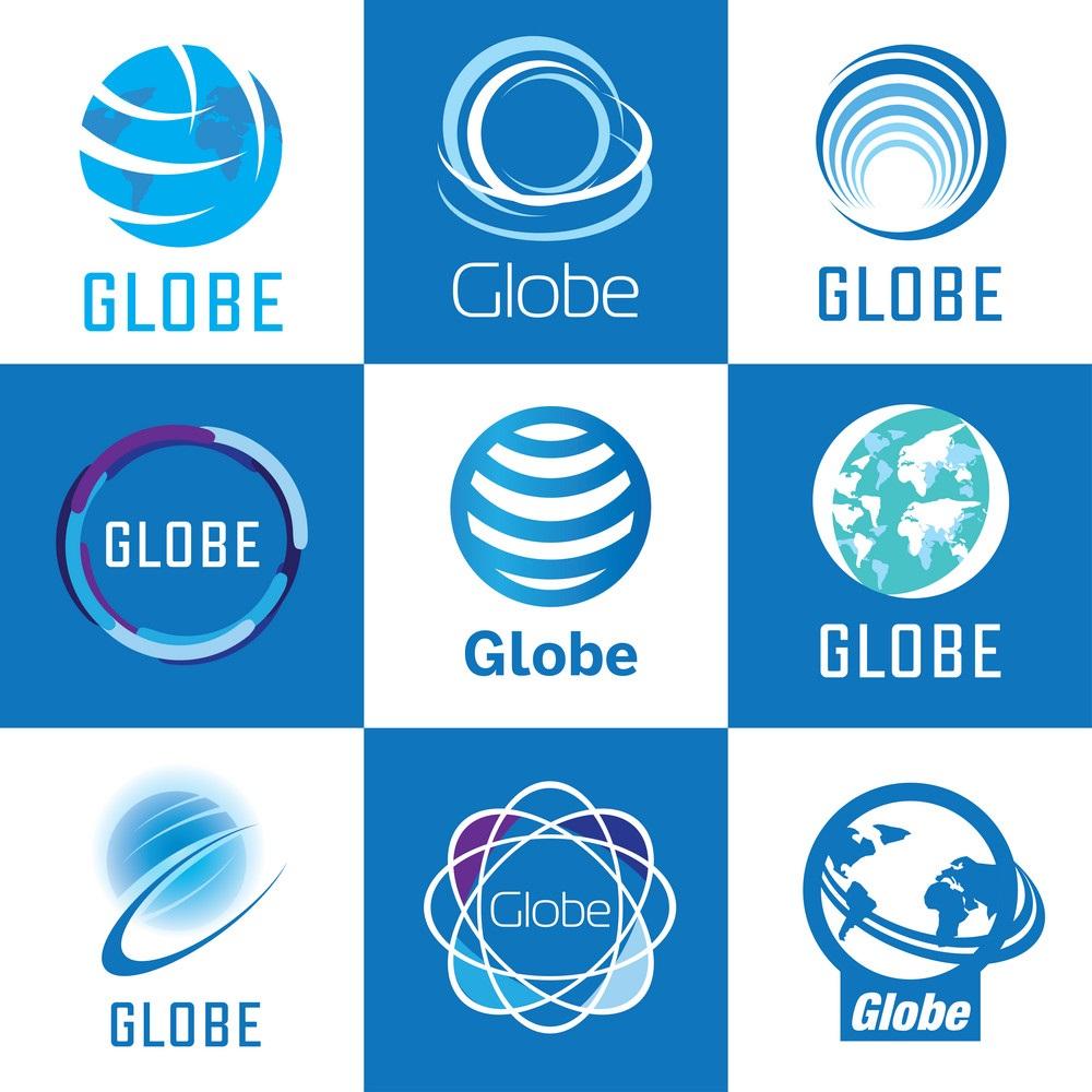 """Phong thủy trong thiết kế logo. Để có logo """"hợp phong thủy"""":"""