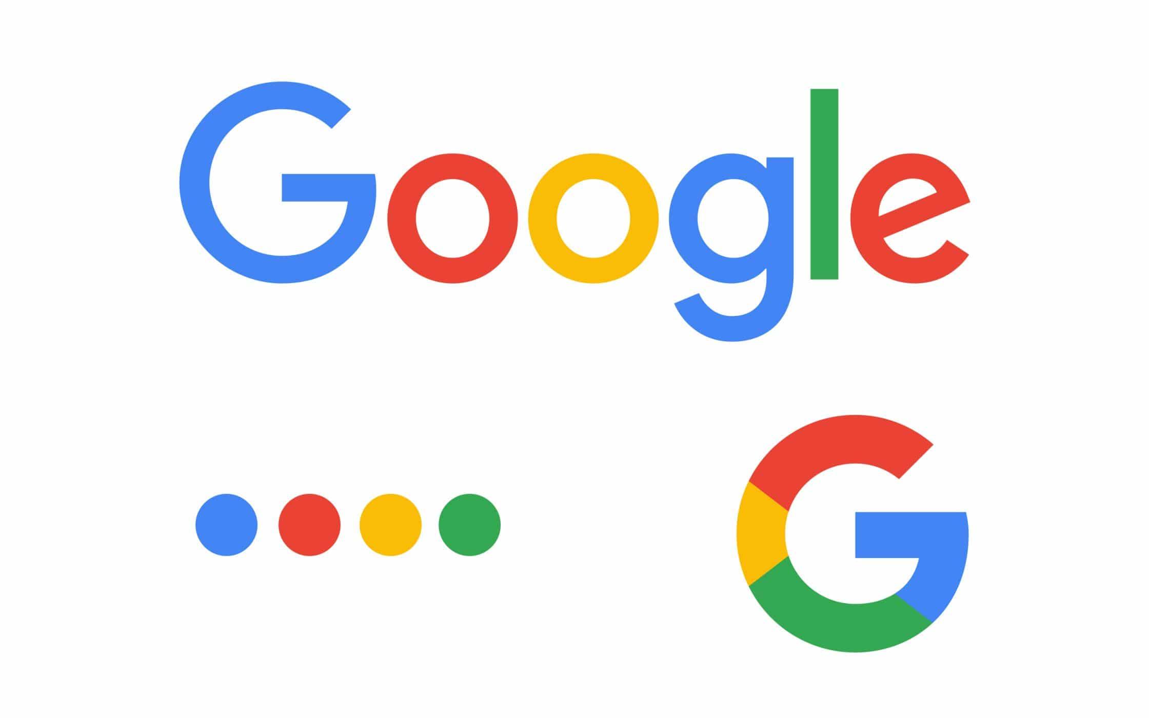 Hướng dẫn thiết kế logo 12