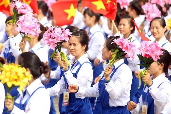 Ý nghĩa và nguồn gốc ngày Quốc tế Lao động 1/5 đầu tiên ở Việt Nam