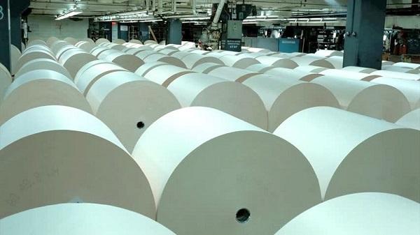 Biến động của giá xuấy nhập khẩu giấy do COVID19 - cơ hội và thách thức cho Việt Nam