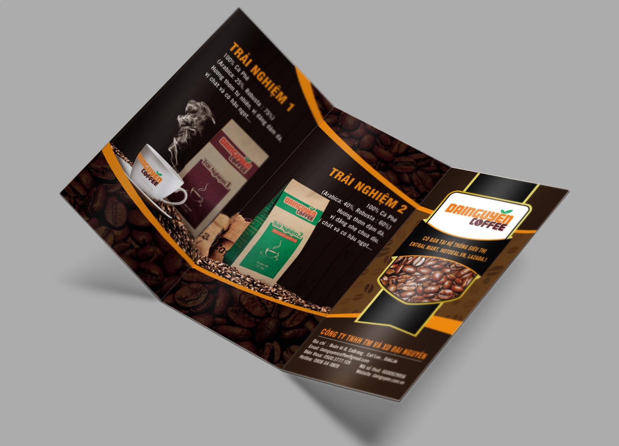 Tất tần tật các thông tin cần biết về giấy couches trong in ấn