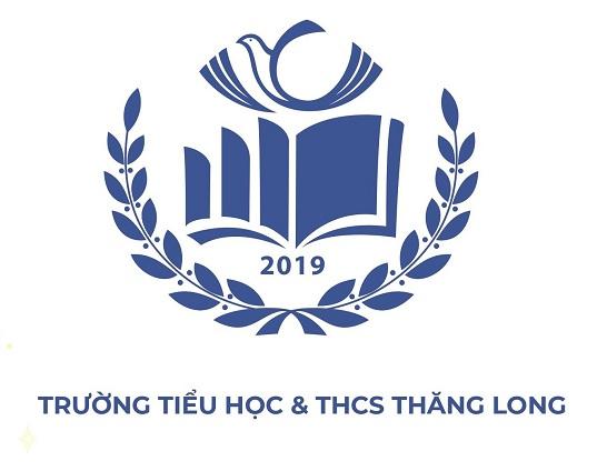 Thiết kế NDTH cho trường Tiểu học & THCS Thăng Long