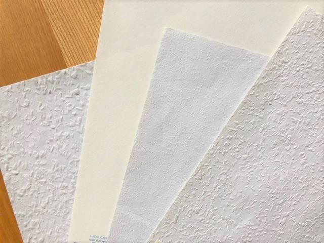 Khám phá các chất liệu dùng để in ấn hộp giấy có những gì thú vị ?
