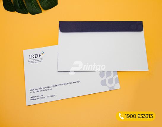 """Siêu ưu đãi """"tri ân khách hàng - nhận quà rộn ràng"""" tại Printgo"""
