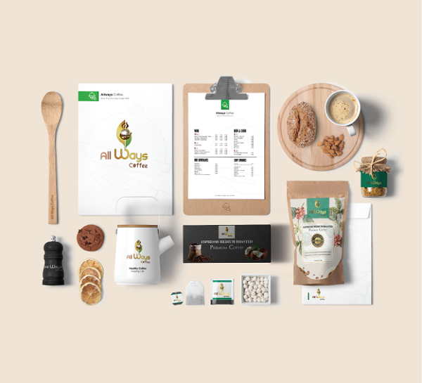 printgo-the-perfect-choice-for-designing-and-printing-online