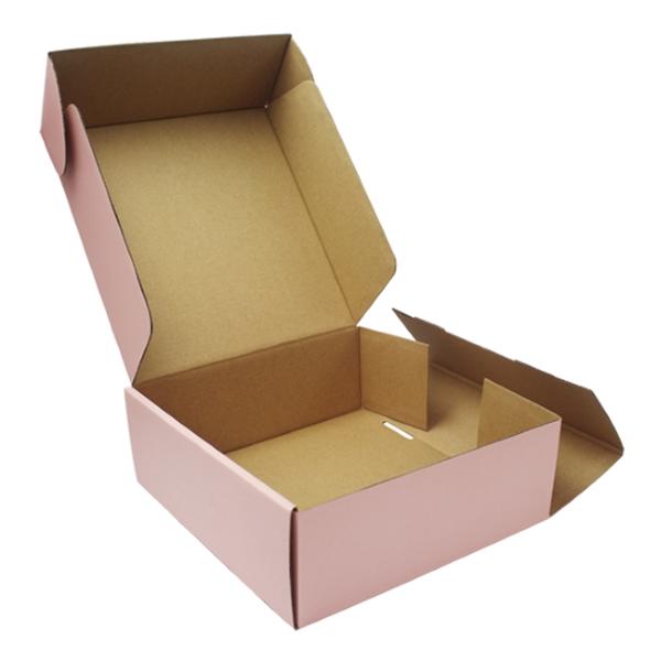 Carton sóng E là gì? Tìm hiểu về thùng carton sóng E