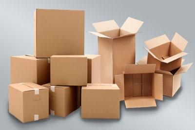Tìm hiểu về thùng giấy carton sóng E