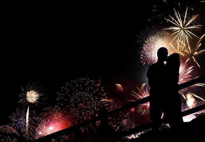 Tổng hợp lời chúc tết hay và ý nghĩa nhất cho dịp đầu xuân năm mới