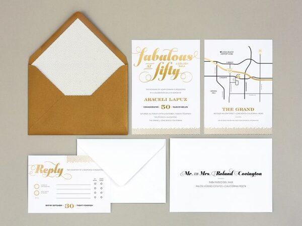 Tổng hợp các mẫu thư mời tất niên hay, ý nghĩa và ấn tượng nhất