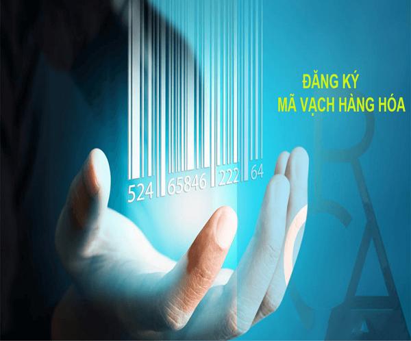 Địa chỉ trung tâm mã số mã vạch quốc gia