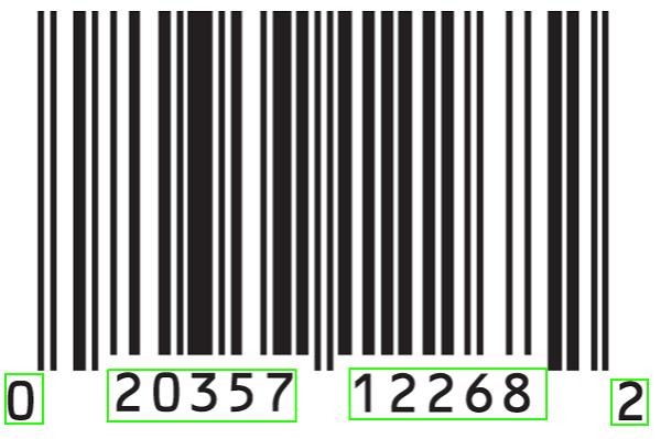 Hướng dẫn cách cách đọc mã vạch chi tiết, chính xác nhất