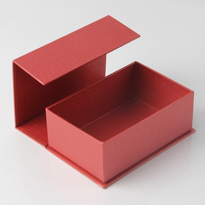 Tìm hiểu chi tiết về hộp carton lạnh: Chất liệu, kiểu dáng và ứng dụng