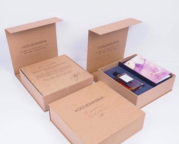 Không thể bỏ qua địa chỉ in hộp giấy đựng nước hoa uy tín, chất lượng