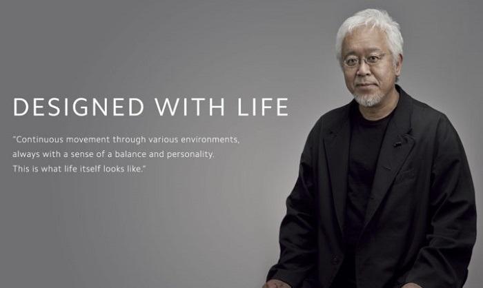 """Khám phá những điểm """"đáng tiền"""" trong thiết kế logo mới nhất của Xiaomi"""