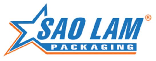 Công ty TNHH Sao Lam