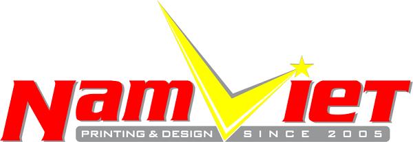 Công ty TNHH Thương mại  dịch vụ In Nam Việt