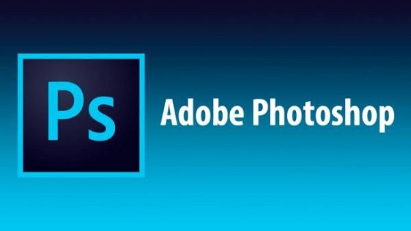 TOP 3 phần mềm thiết kế backdrop chuyên nghiệp, tiện lợi và dễ dàng sử dụng