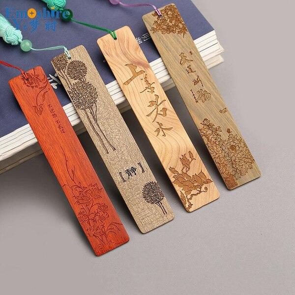 Bookmark là gì? In bookmark ở đâu đẹp, chất lượng?