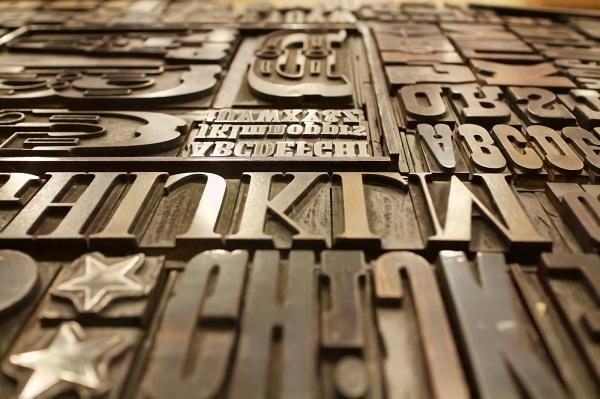 Tìm hiểu về kỹ thuật thúc nổi trong in ấn