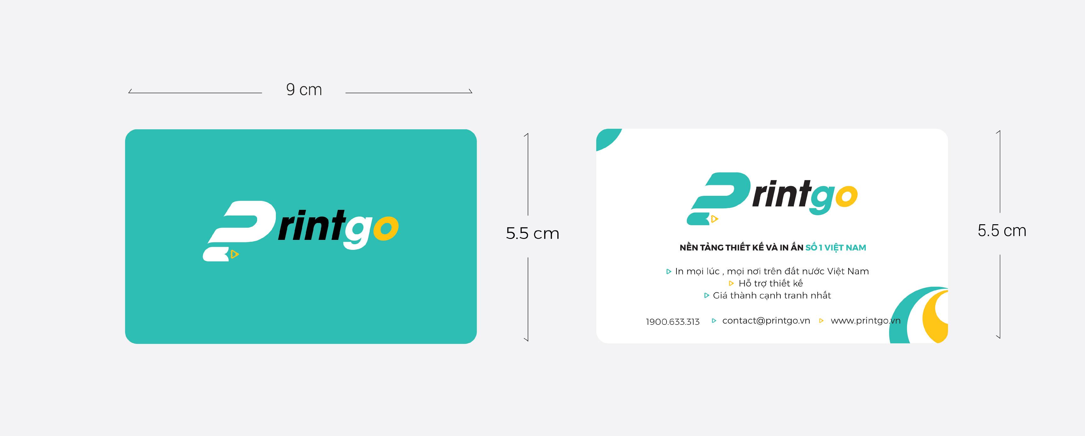 kich-thuoc-in-name-card_1559717408.jpg
