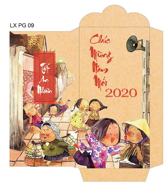 Li-xi-TĐP-LX-000034