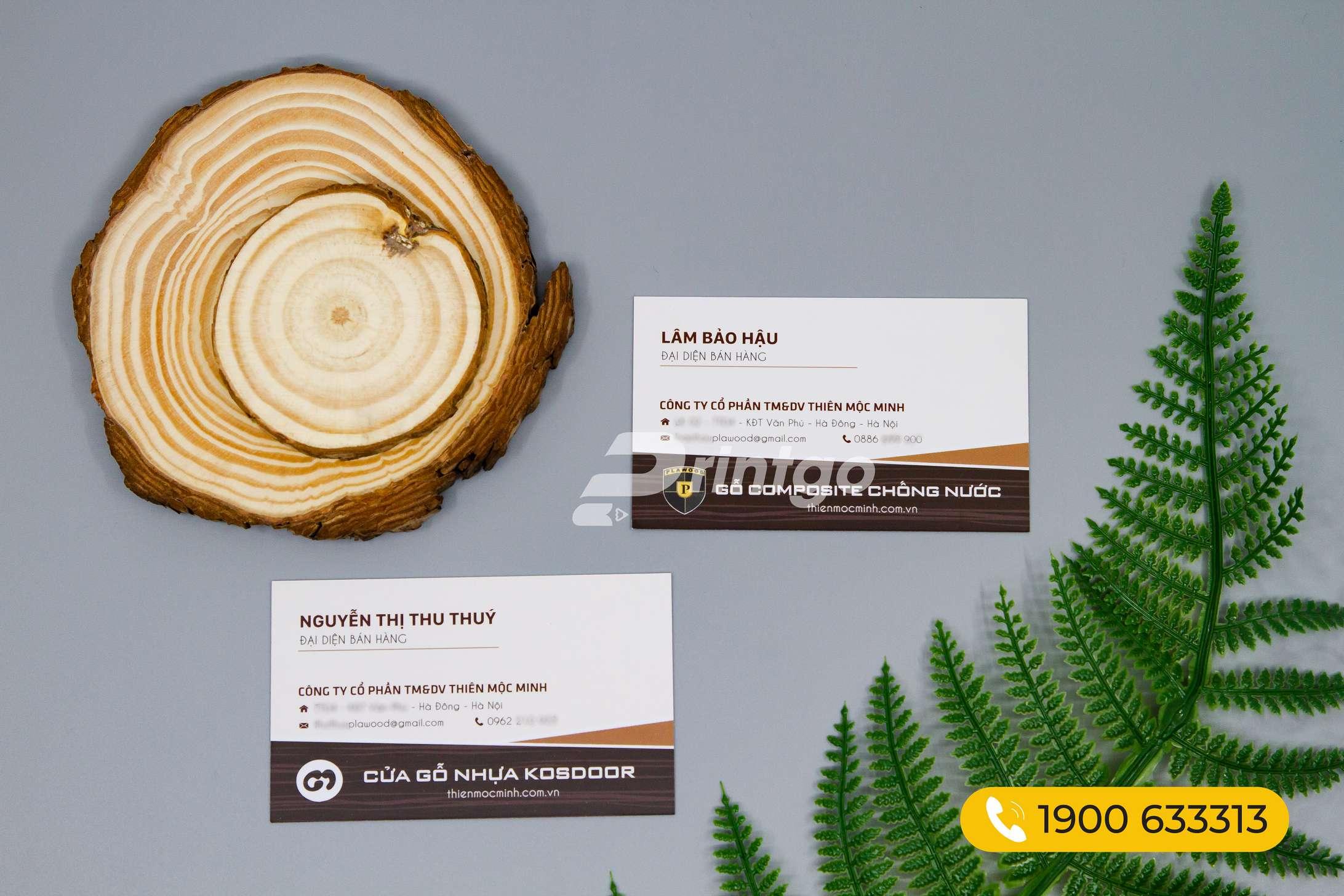 Name-card-PG-NC-000011