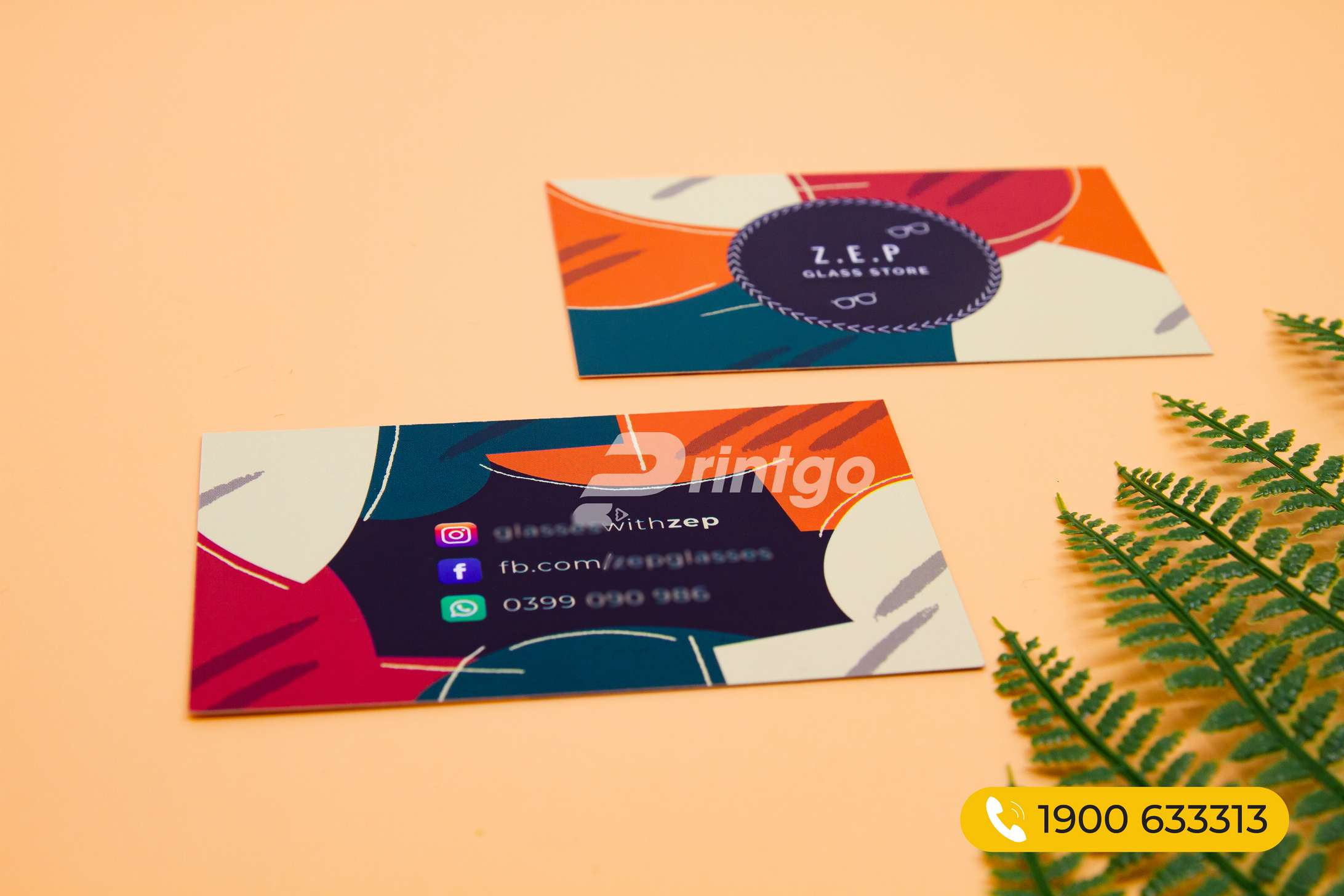 Name-card-PG-NC-000012
