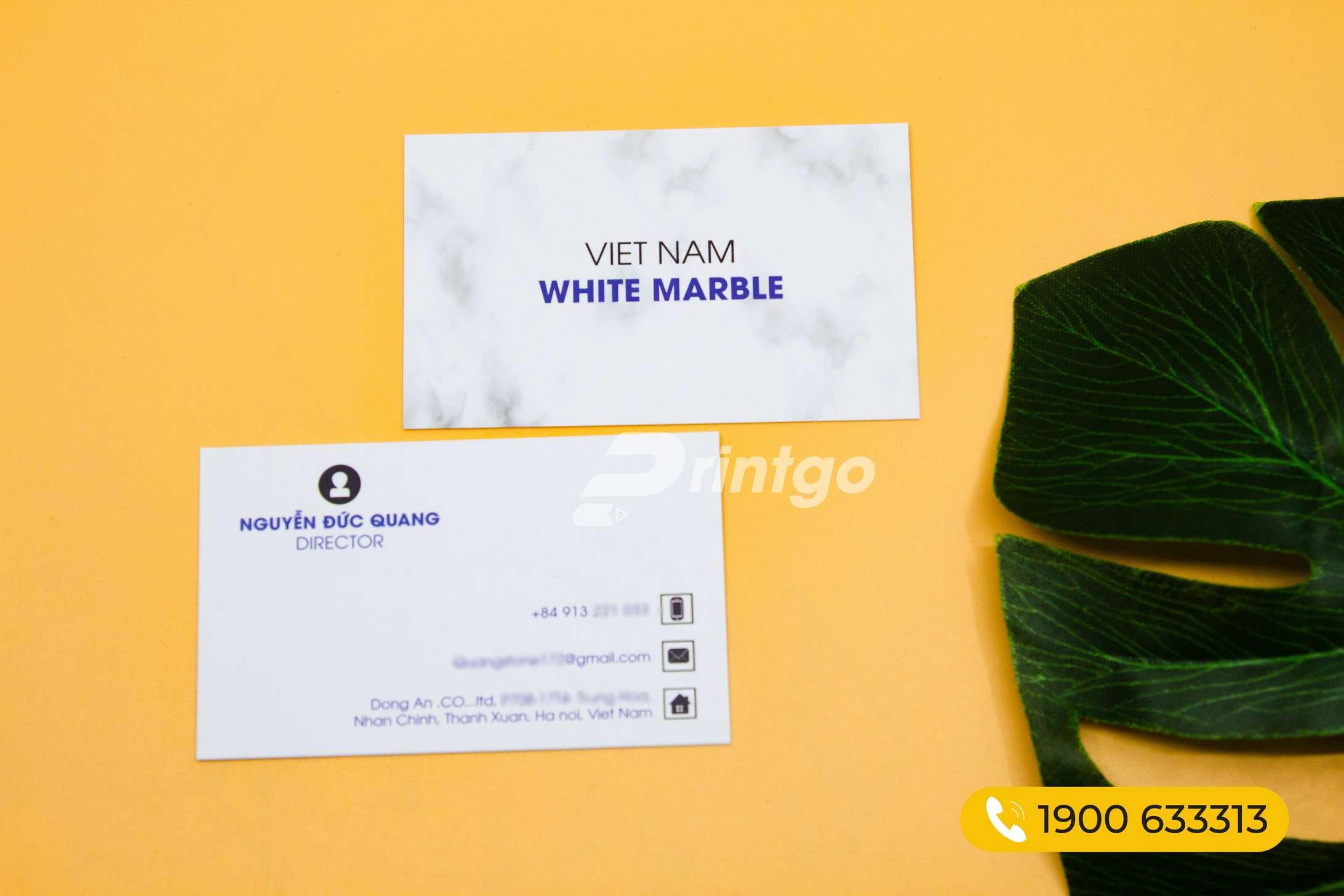 Name-card-PG-NC-000013